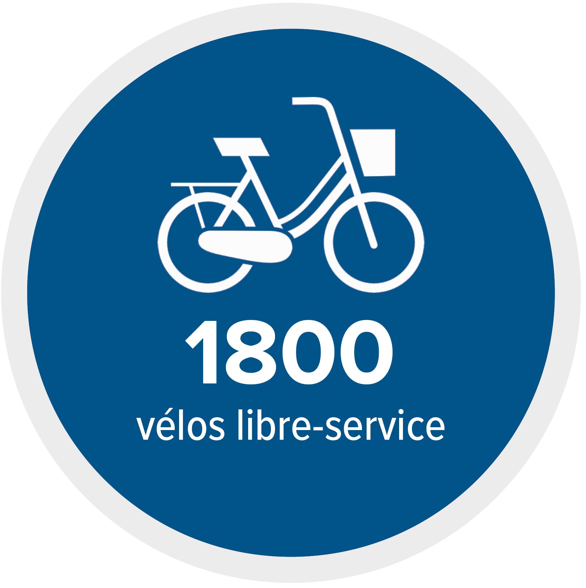 1800 VLS