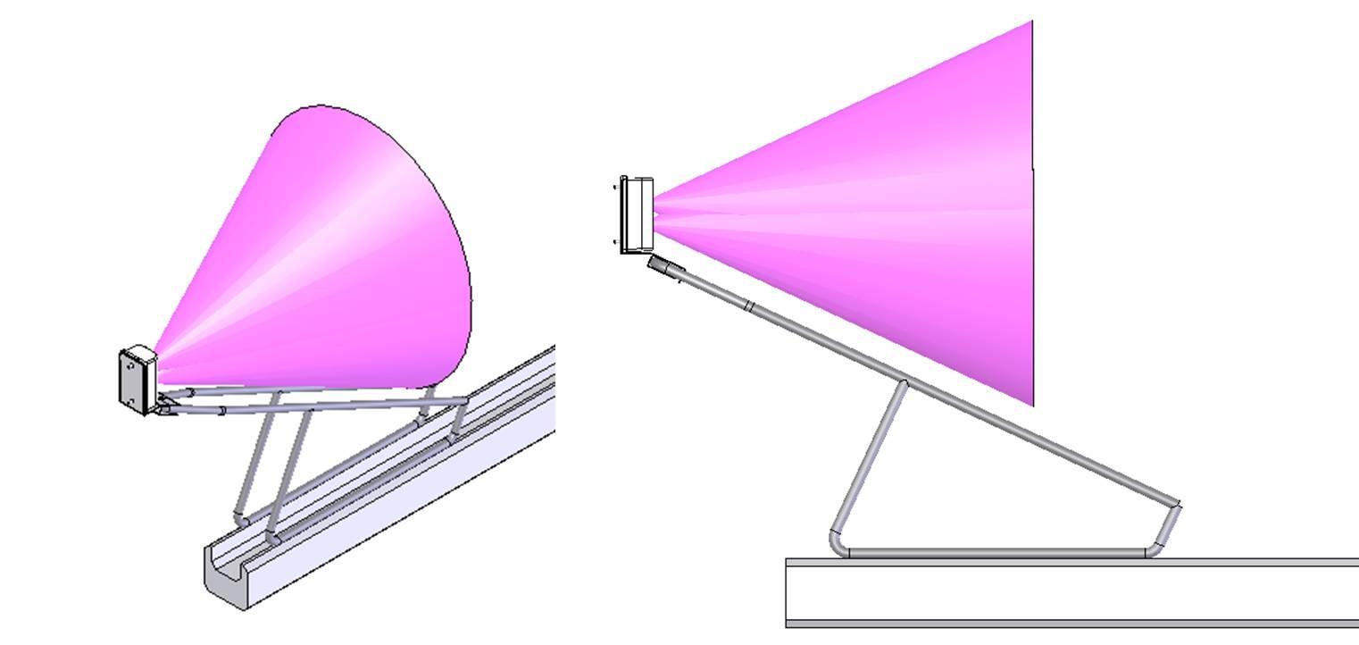 Position_capteur_rack