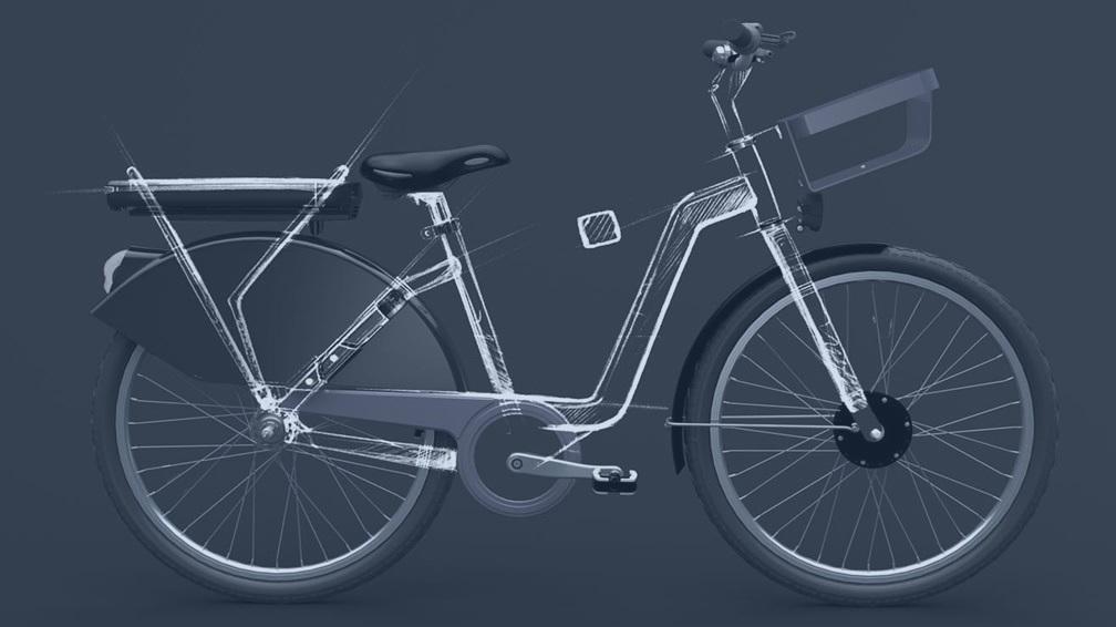 Cykleo propose des flottes de vélos aux entreprises !
